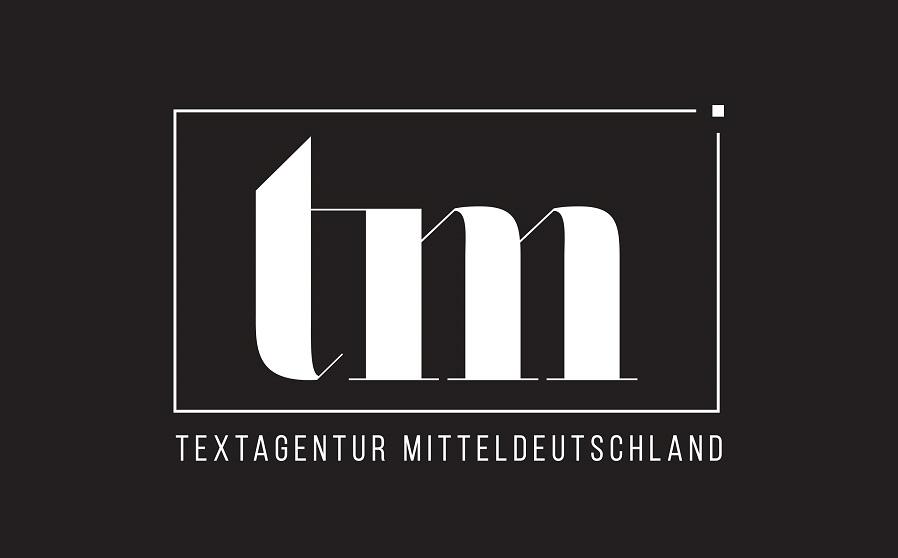 textagentur mitteldeutschland
